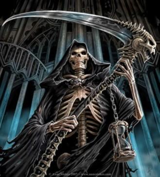 329px-Grim Reaper.jpg