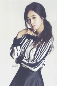 Kenzie Chai 13