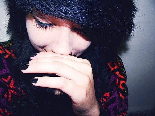Alternative-black-black-hair-girl-hair-Favim.com-435816.jpg