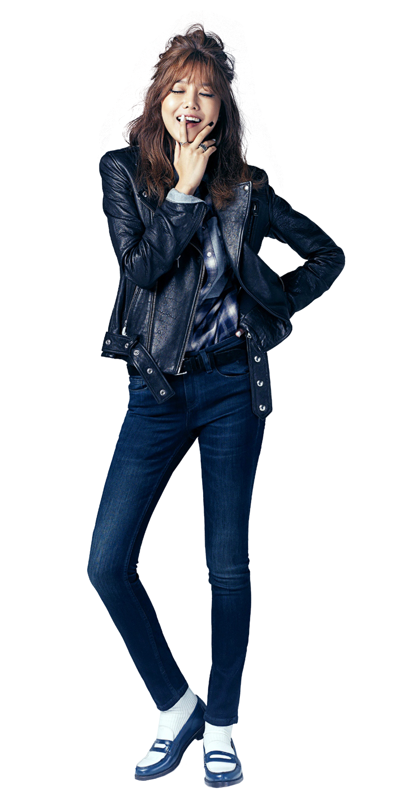 Sooyoungpng1.png