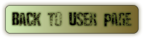 Userpage button.png