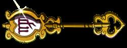 250px-Virgo Key.png