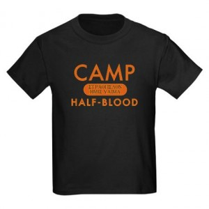 CHB Shirt.jpg