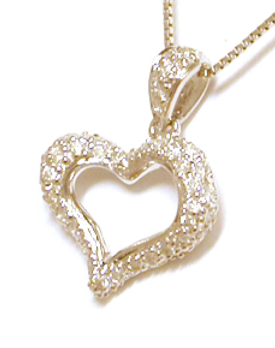 Chloes necklace.jpg