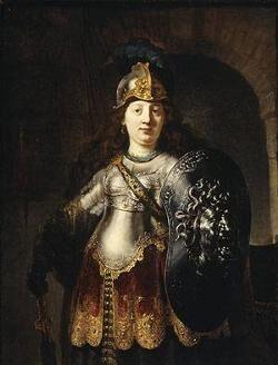 250px-Rembrandt-Bellona.jpg