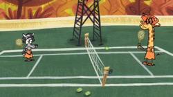 Tennis game.png