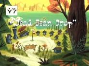 Dead Bean Drop