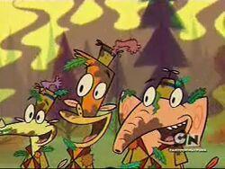 Stinky bean scouts.jpg