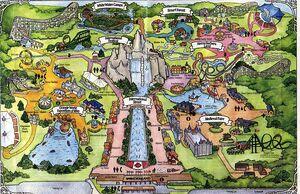 1988-park-map.jpg
