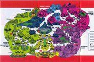 1986-park-map