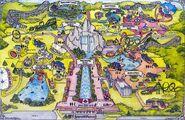 1987-park-map