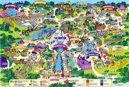 2000 park map