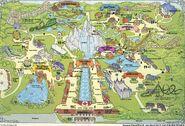 1989-park-map