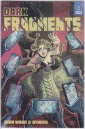 Dark Fragments -1