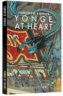The Toronto Comics Anthology - Yonge At Heart 6-3-2017 12-04-15 AM.png