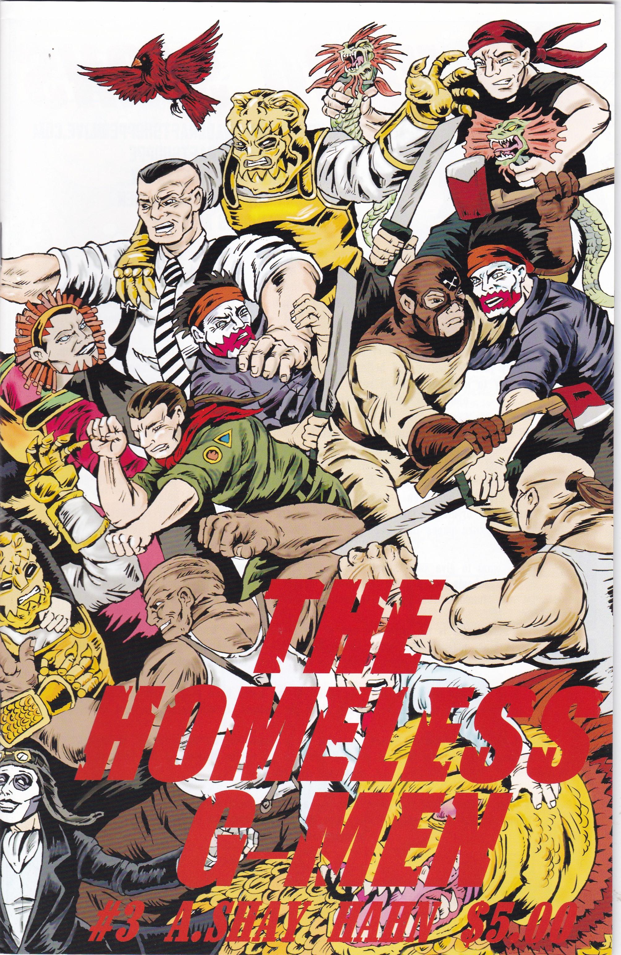 Homeless G-Men -3 nm.jpg