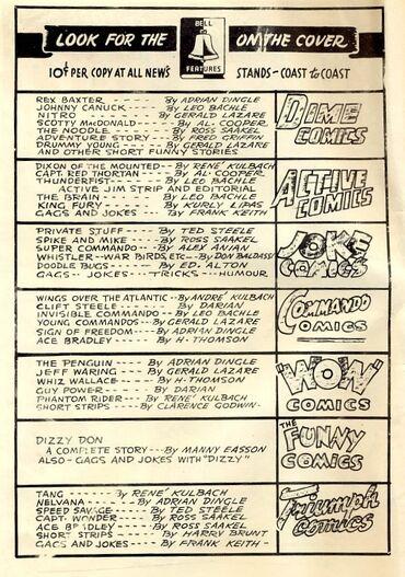 Bell Comics-toc.jpg