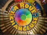 La Roue Chanceuse 1989.jpg