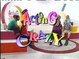Actingcrazy.jpg