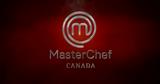 MasterChef Canada.png