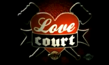 Love Court.png