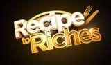 Recipe to Riches.png