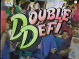 Double Défi