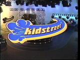 Kidstreet