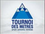 Tournoi des Metres sport celebral extreme.png