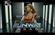 Project Runway Canada S2