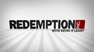 Redempton Inc with Kevin O'Leary