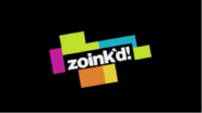 Zoink'D