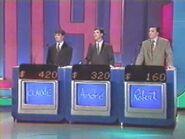 Québec Jeopardy Players (1)