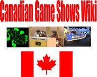 Canada game shows wiki.jpg