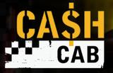 Cashcabcanadalogo.png