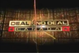 Deal or no Deal Canada.png