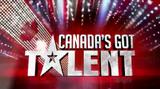 Canada's Got Talent.png