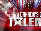 Canada's Got Talent