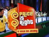 Price is Right: À Vous de Jouer