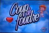 Coup de Foudre 2007.jpg