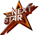 The Next Star.png