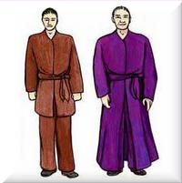 Category:Kyralia Characters