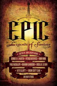 Epic-final-682x1024-530x795