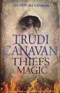Thiefs-Magic-Trudi-Canavan-Pic