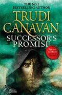 Successors-promise---book-3-of-millenniums-rule