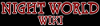 http://nightworld.wikia