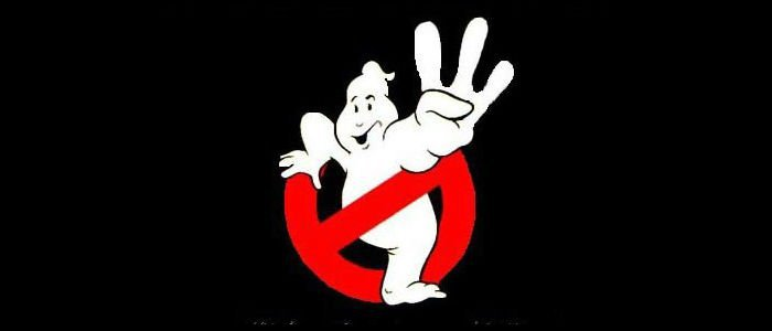 Ghostbusters III: Hellbent