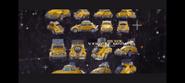 Screenshot 20210721-193851 YouTube