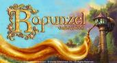 Rapunzel Unbraided logo.webp