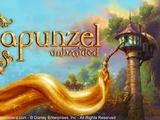 Rapunzel Unbraided